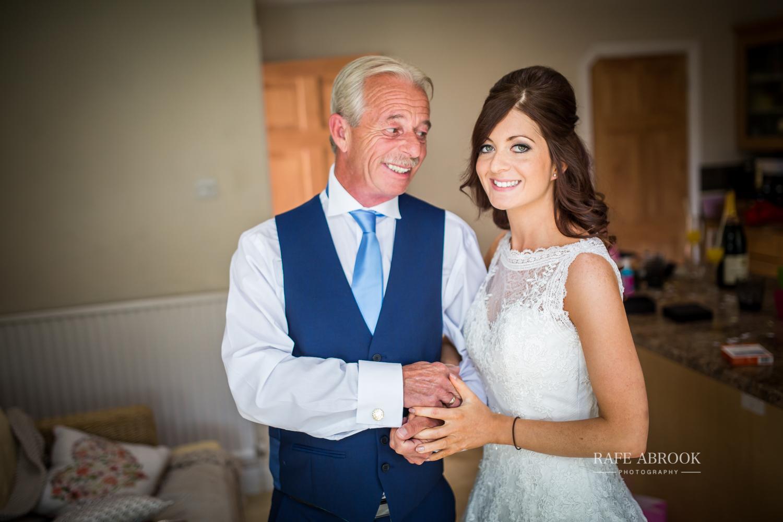 wedding photographer hertfordshire rafe abrook rectory farm cambridge-1132.jpg