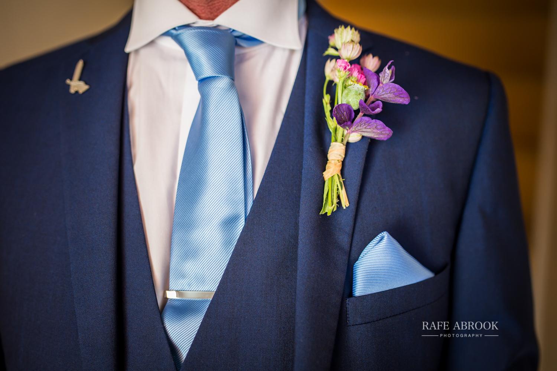 wedding photographer hertfordshire rafe abrook rectory farm cambridge-1137.jpg