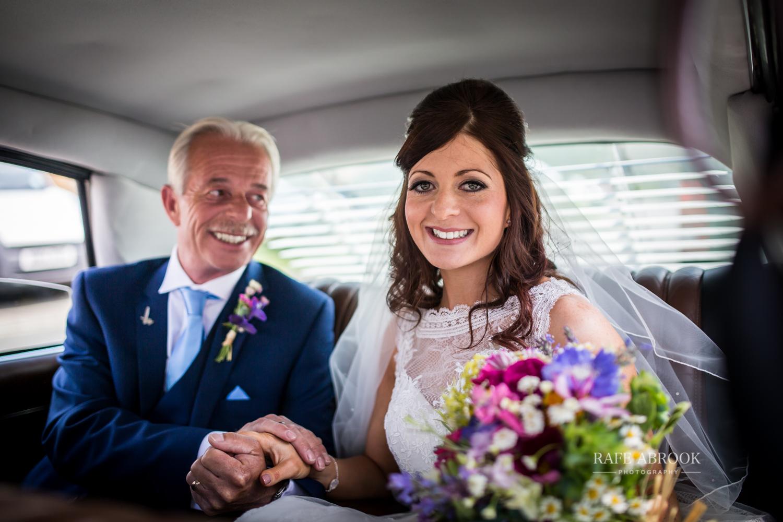 wedding photographer hertfordshire rafe abrook rectory farm cambridge-1156.jpg