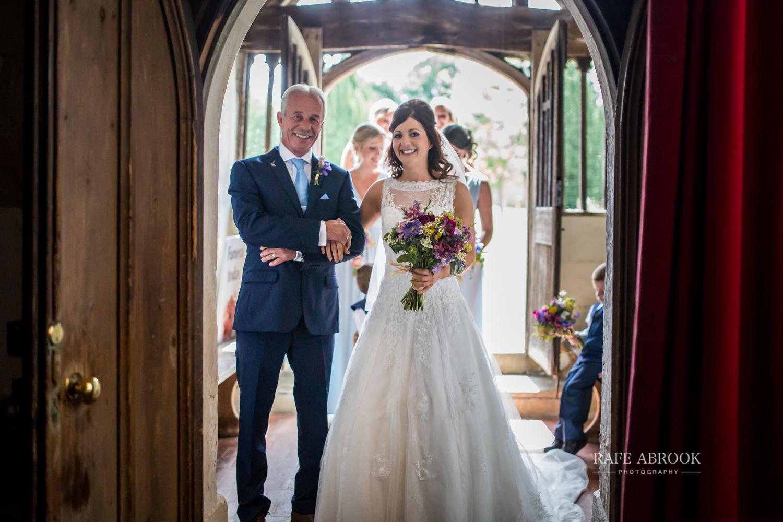 wedding photographer hertfordshire rafe abrook rectory farm cambridge-1169.jpg