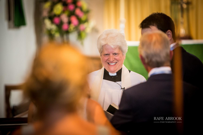 wedding photographer hertfordshire rafe abrook rectory farm cambridge-1180.jpg