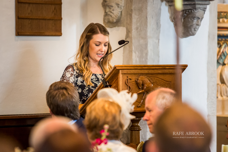 wedding photographer hertfordshire rafe abrook rectory farm cambridge-1185.jpg