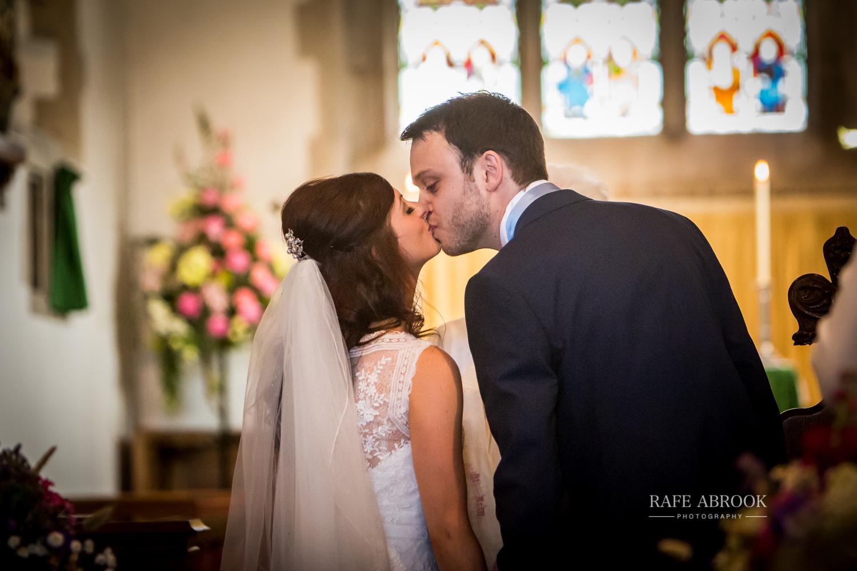 wedding photographer hertfordshire rafe abrook rectory farm cambridge-1200.jpg