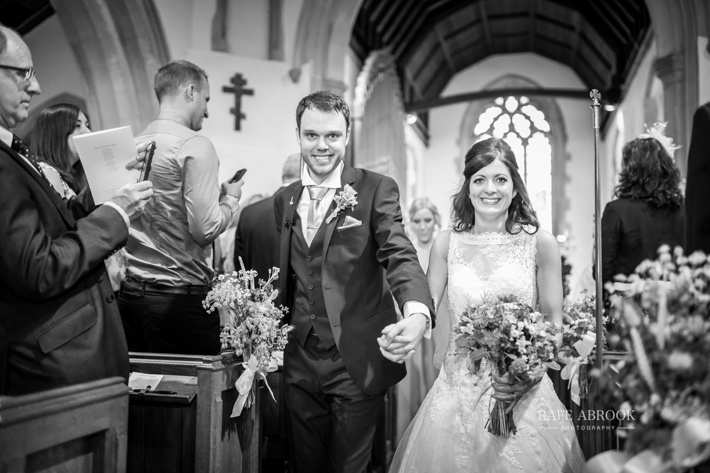 wedding photographer hertfordshire rafe abrook rectory farm cambridge-1221.jpg