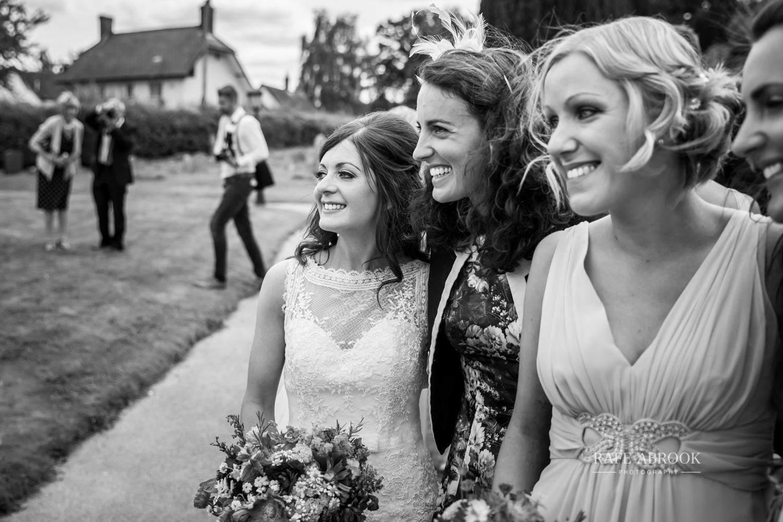 wedding photographer hertfordshire rafe abrook rectory farm cambridge-1241.jpg
