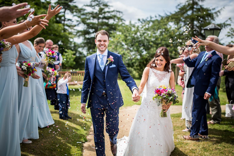 wedding photographer hertfordshire rafe abrook rectory farm cambridge-1245.jpg
