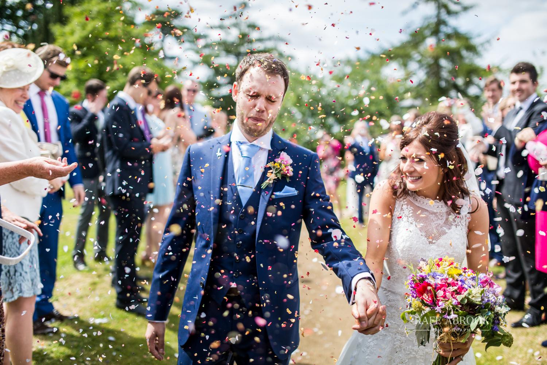 wedding photographer hertfordshire rafe abrook rectory farm cambridge-1247.jpg