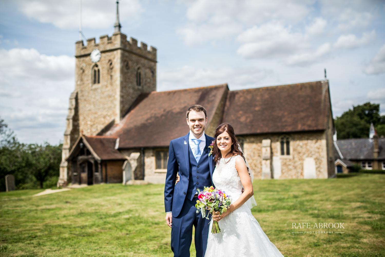 wedding photographer hertfordshire rafe abrook rectory farm cambridge-1250.jpg