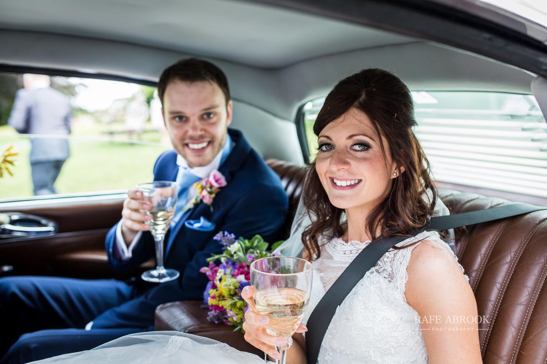wedding photographer hertfordshire rafe abrook rectory farm cambridge-1259.jpg