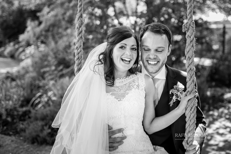 wedding photographer hertfordshire rafe abrook rectory farm cambridge-1334.jpg