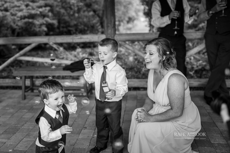 wedding photographer hertfordshire rafe abrook rectory farm cambridge-1367.jpg