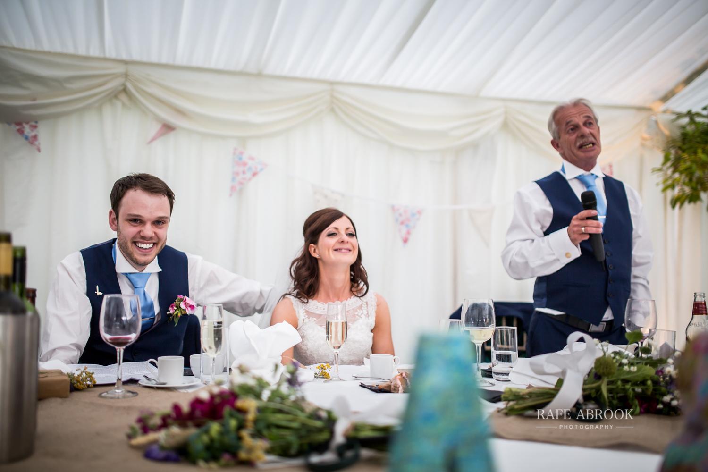 wedding photographer hertfordshire rafe abrook rectory farm cambridge-1386.jpg
