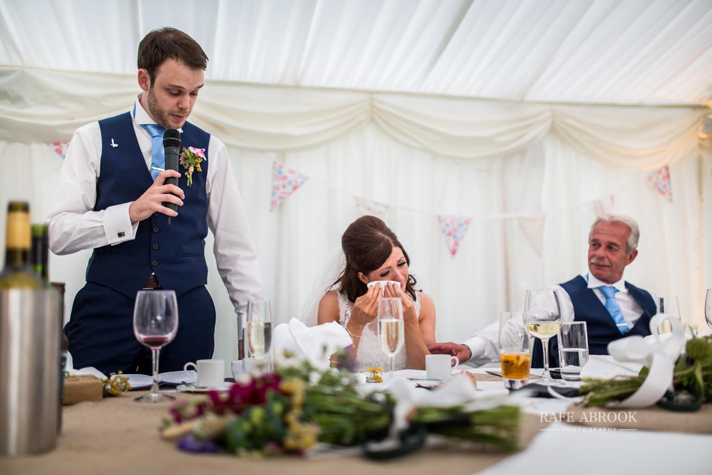 wedding photographer hertfordshire rafe abrook rectory farm cambridge-1397.jpg