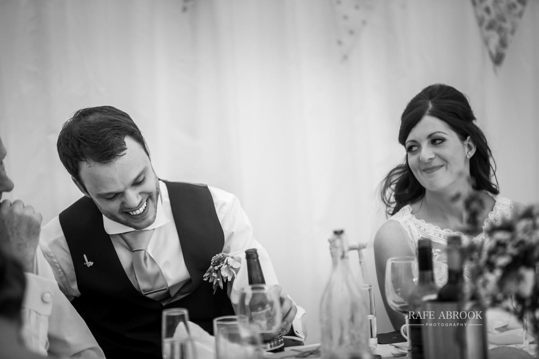 wedding photographer hertfordshire rafe abrook rectory farm cambridge-1430.jpg