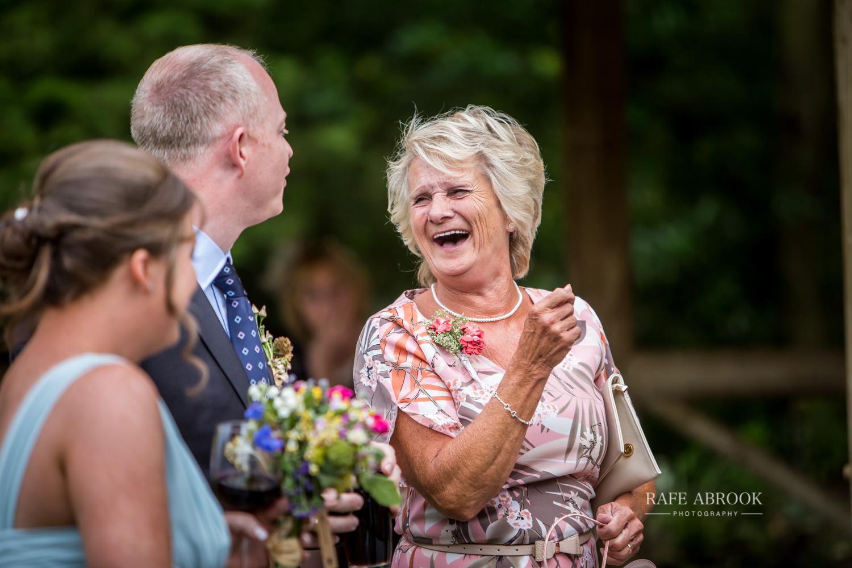 wedding photographer hertfordshire rafe abrook rectory farm cambridge-1454.jpg