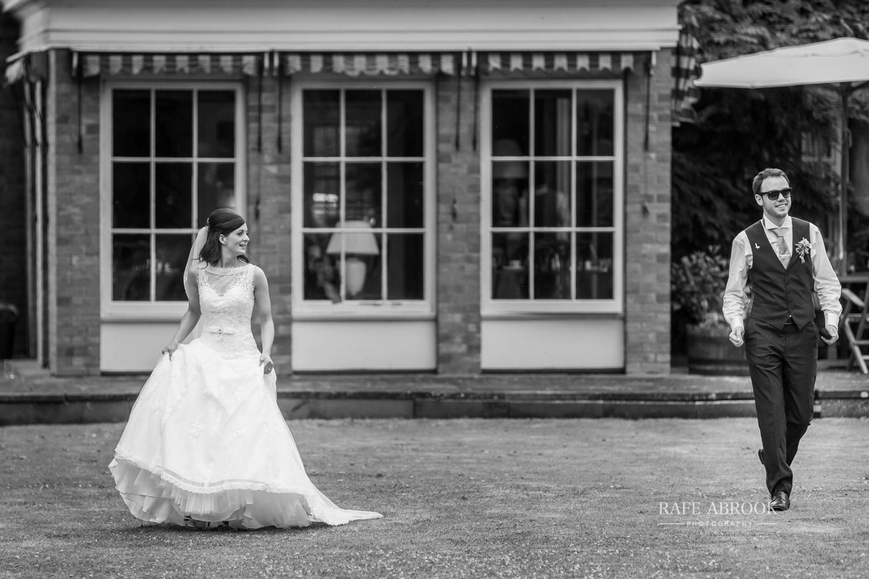 wedding photographer hertfordshire rafe abrook rectory farm cambridge-1455.jpg