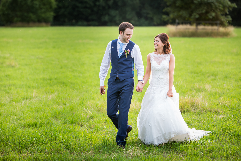 wedding photographer hertfordshire rafe abrook rectory farm cambridge-1466.jpg