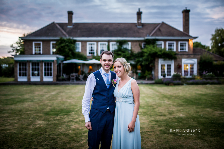 wedding photographer hertfordshire rafe abrook rectory farm cambridge-1479.jpg