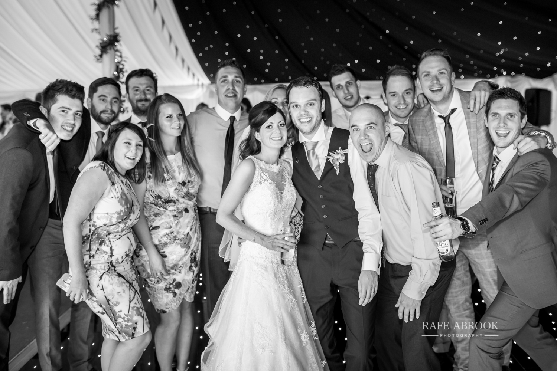 wedding photographer hertfordshire rafe abrook rectory farm cambridge-1505.jpg