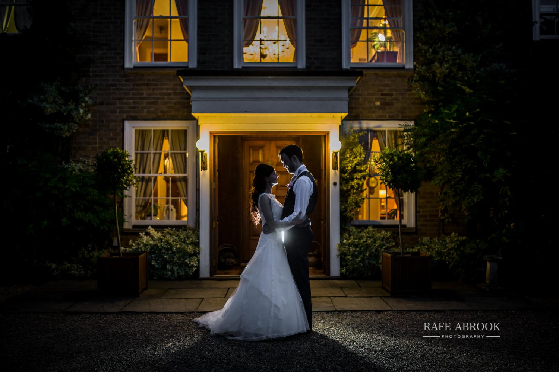 wedding photographer hertfordshire rafe abrook rectory farm cambridge-1524.jpg