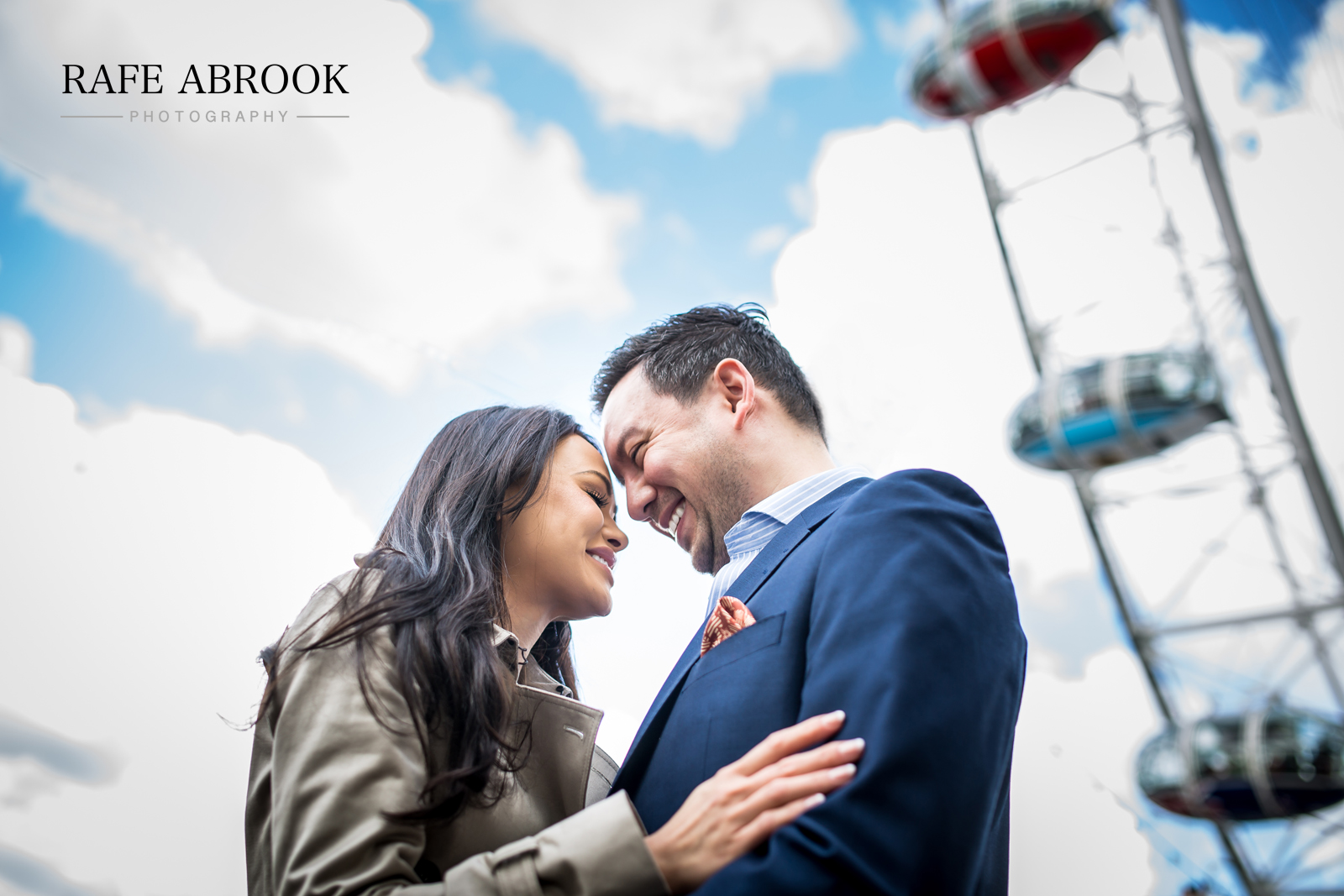 wedding photographer hertfordshire city of london southbank engagement shoot -1009.jpg
