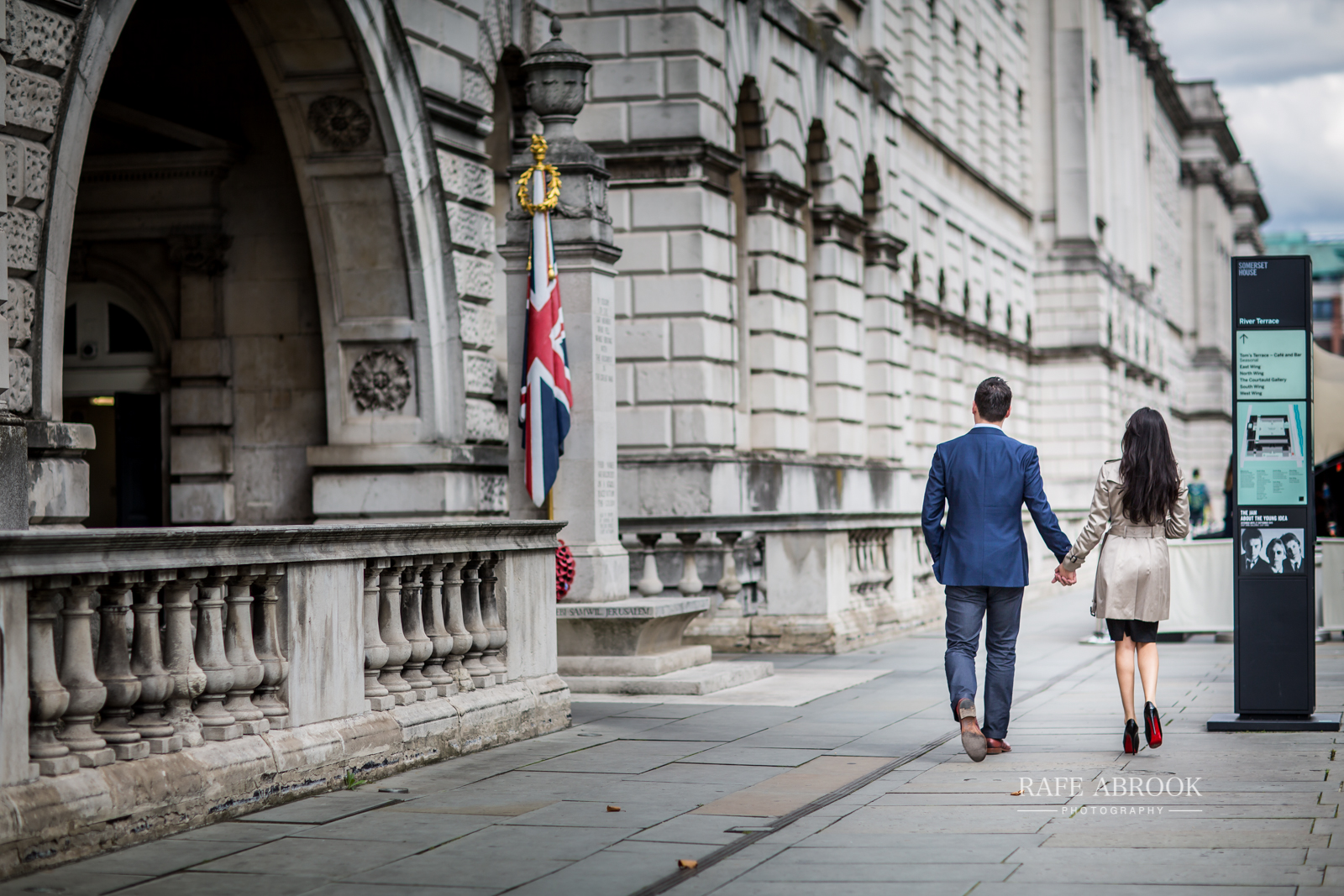 wedding photographer hertfordshire city of london southbank engagement shoot -1029.jpg