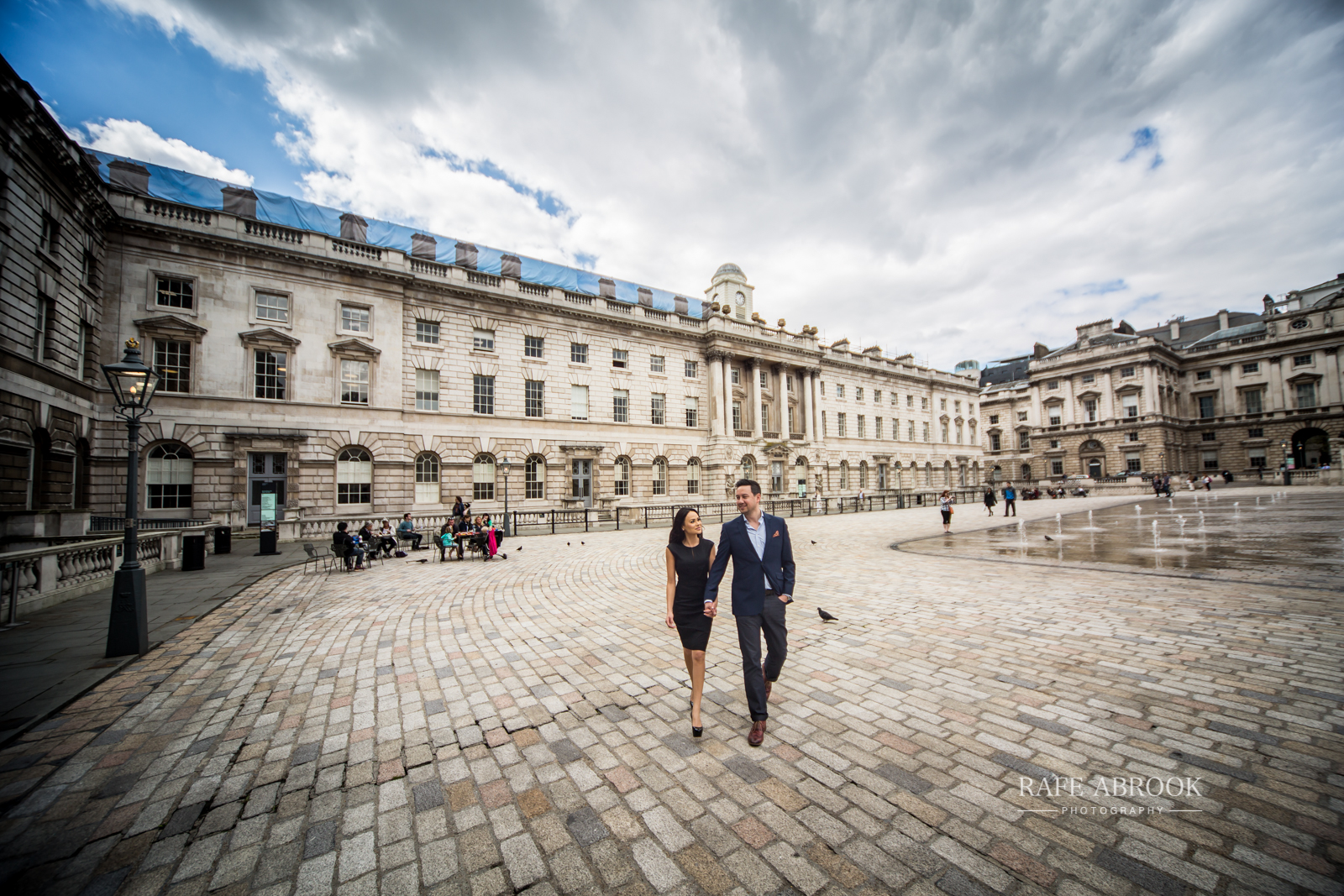 wedding photographer hertfordshire city of london southbank engagement shoot -1032.jpg