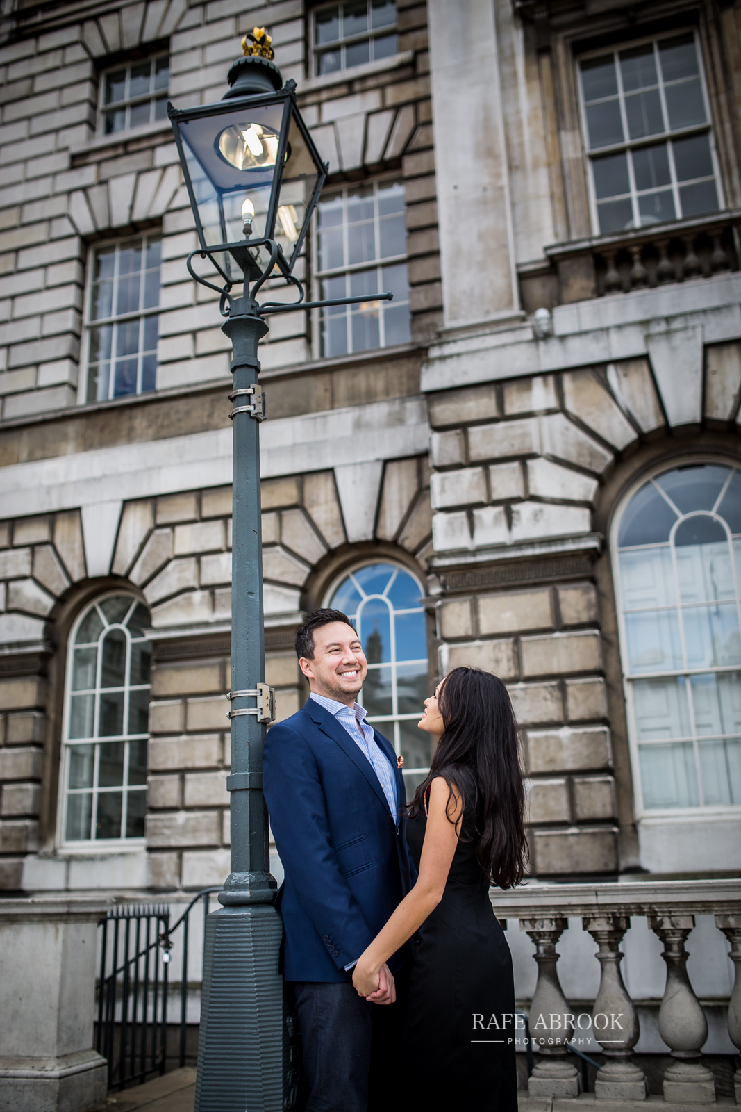 wedding photographer hertfordshire city of london southbank engagement shoot -1033.jpg