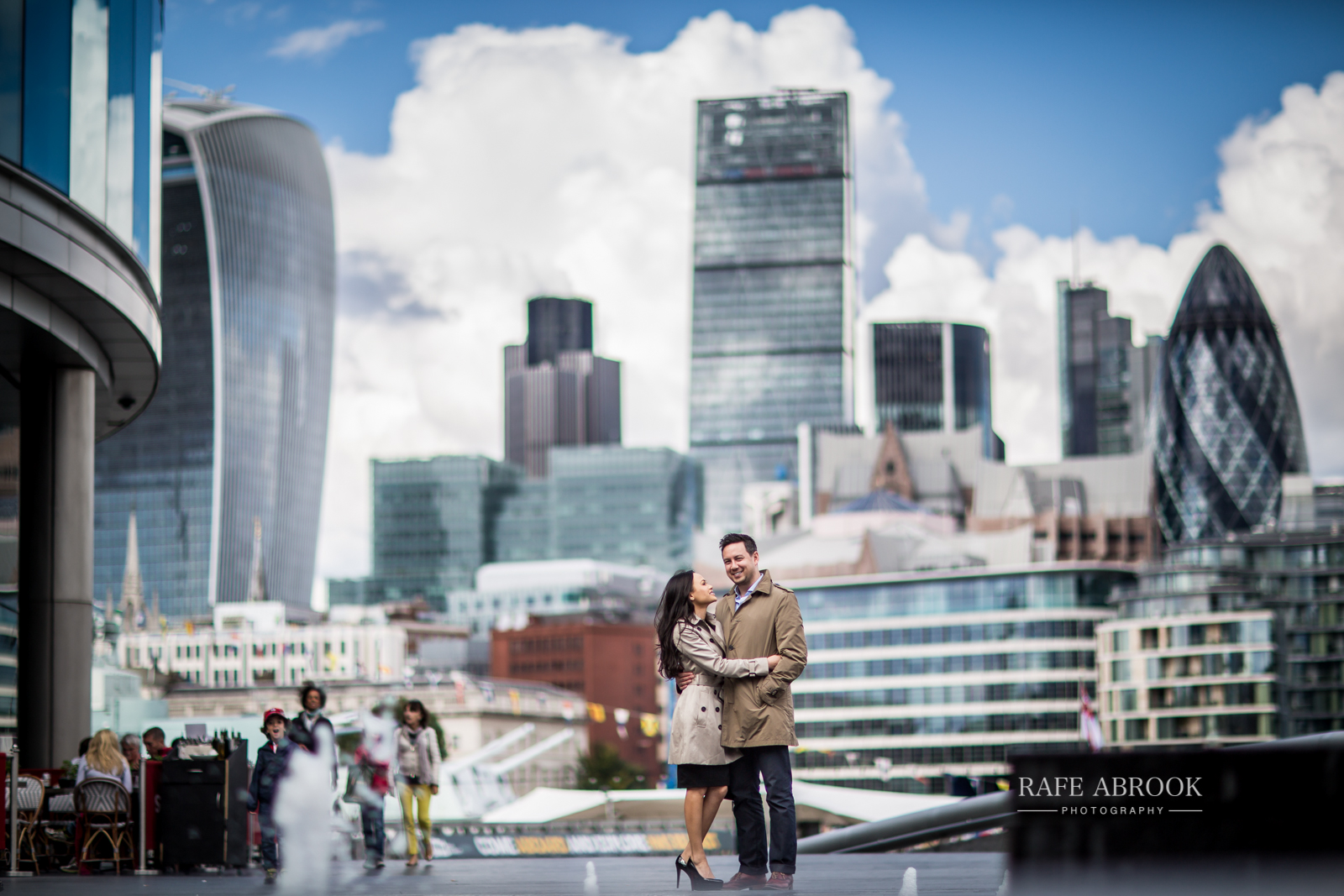 wedding photographer hertfordshire city of london southbank engagement shoot -1042.jpg