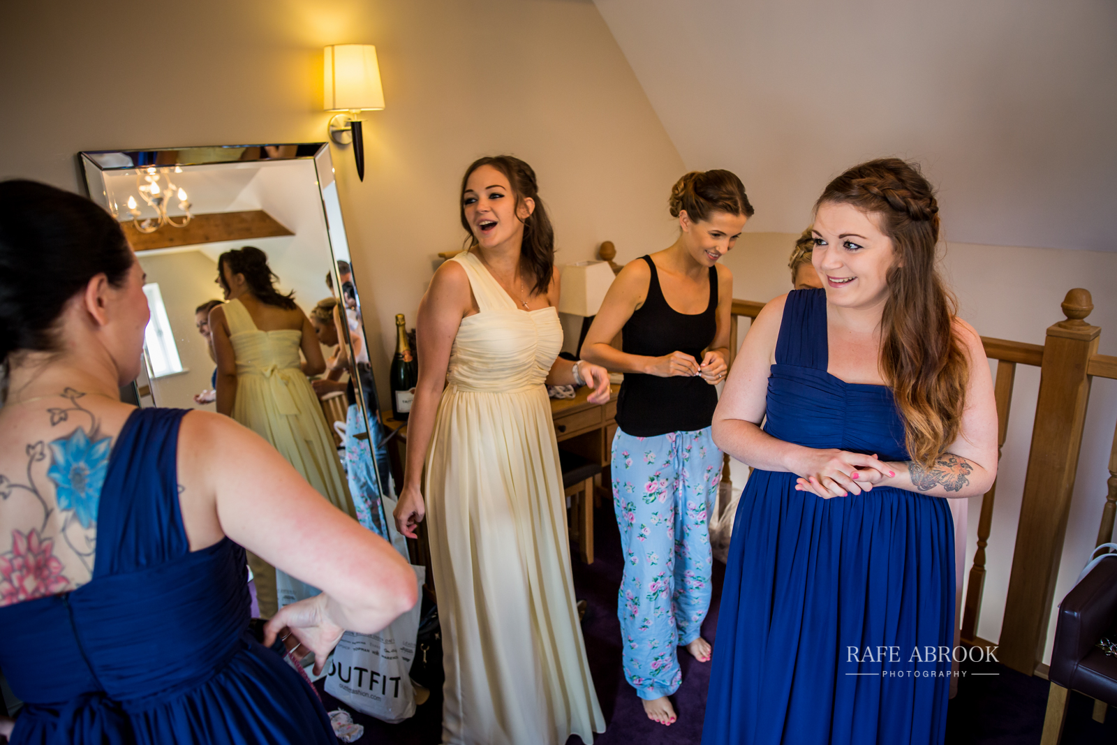 bassmead manor barns st neots cambridgeshire hertfordshire wedding photographer-1001.jpg