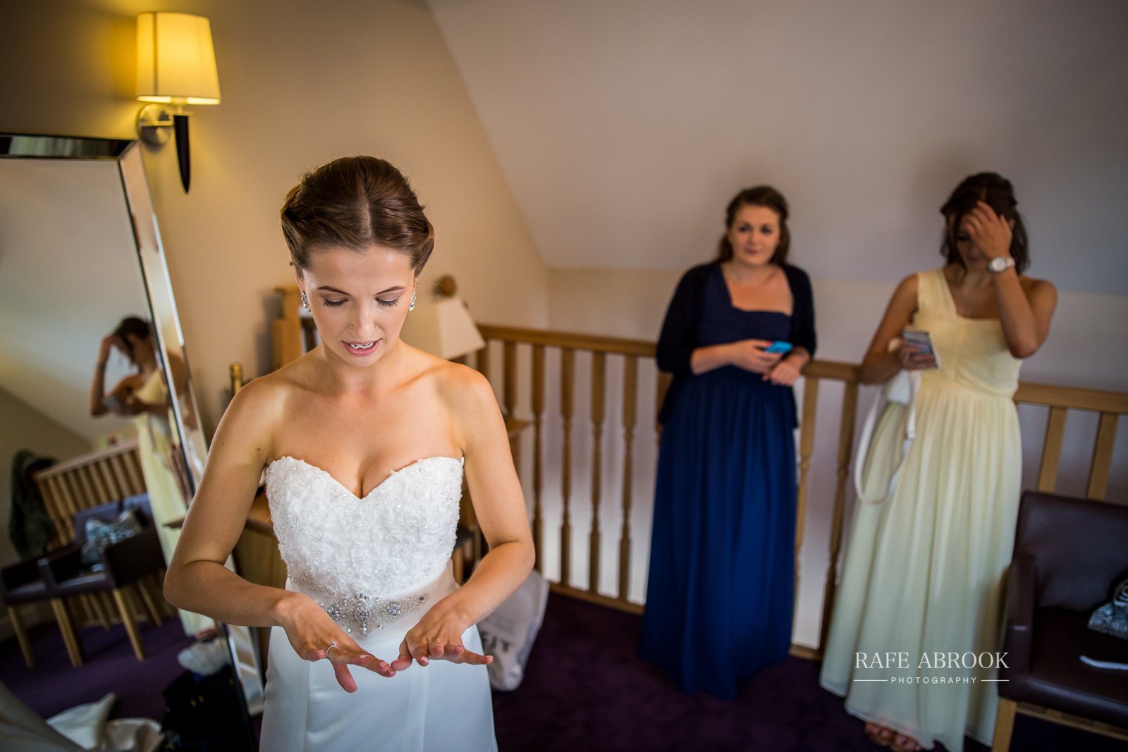 bassmead manor barns st neots cambridgeshire hertfordshire wedding photographer-1008.jpg