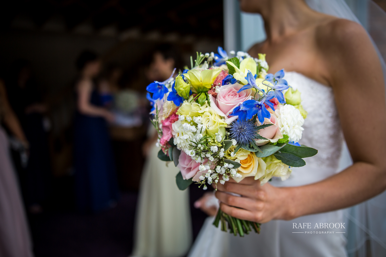 bassmead manor barns st neots cambridgeshire hertfordshire wedding photographer-1016.jpg