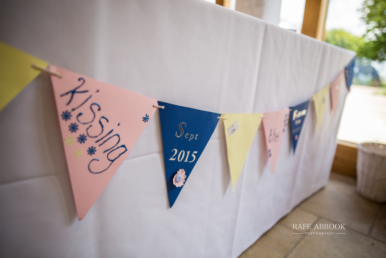 bassmead manor barns st neots cambridgeshire hertfordshire wedding photographer-1019.jpg