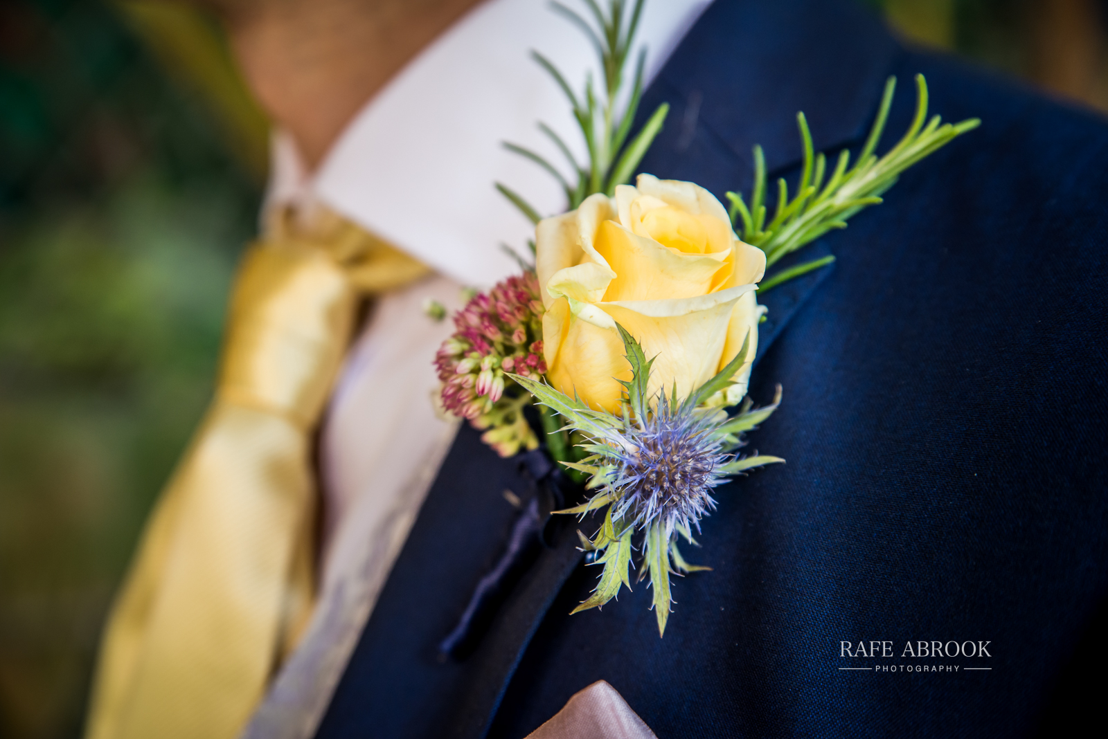 bassmead manor barns st neots cambridgeshire hertfordshire wedding photographer-1036.jpg