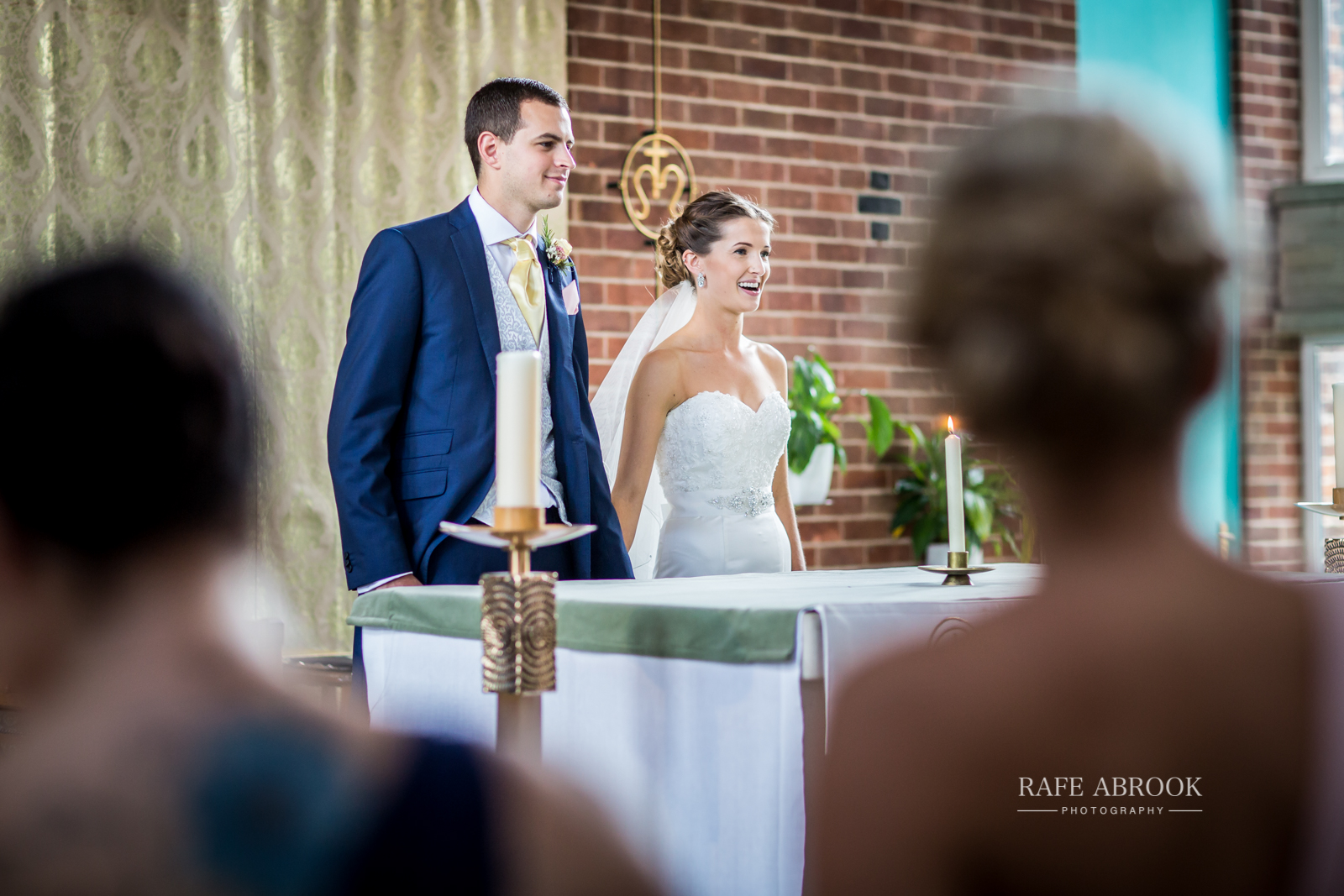 bassmead manor barns st neots cambridgeshire hertfordshire wedding photographer-1071.jpg