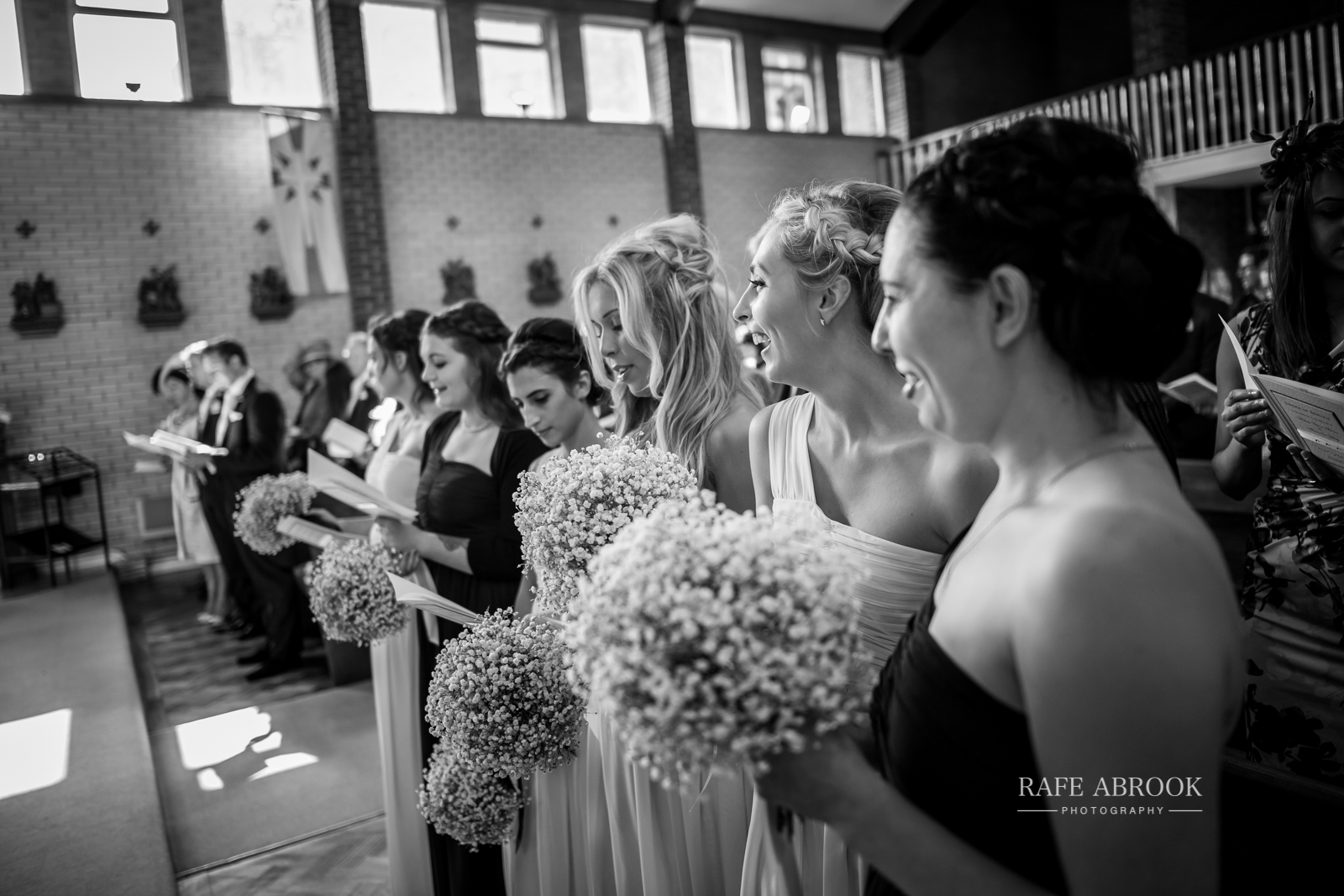 bassmead manor barns st neots cambridgeshire hertfordshire wedding photographer-1076.jpg