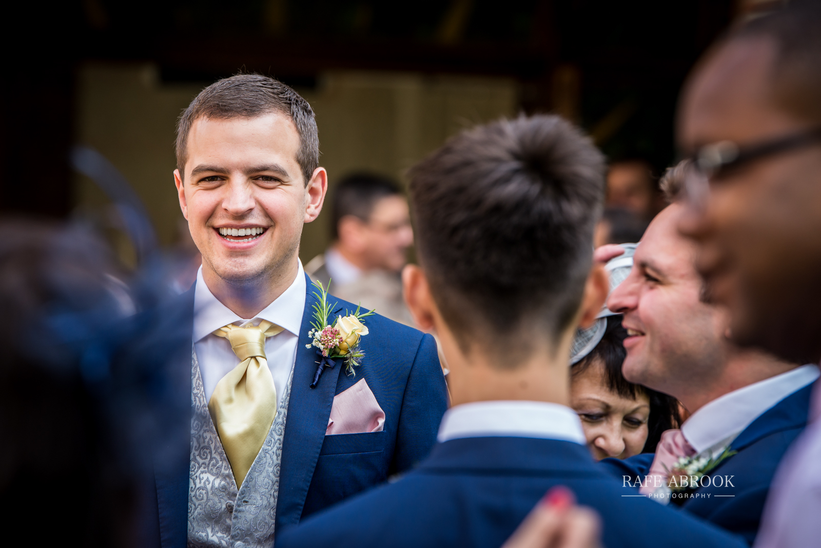 bassmead manor barns st neots cambridgeshire hertfordshire wedding photographer-1080.jpg
