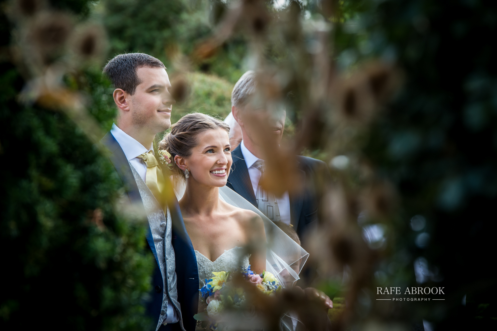 bassmead manor barns st neots cambridgeshire hertfordshire wedding photographer-1084.jpg
