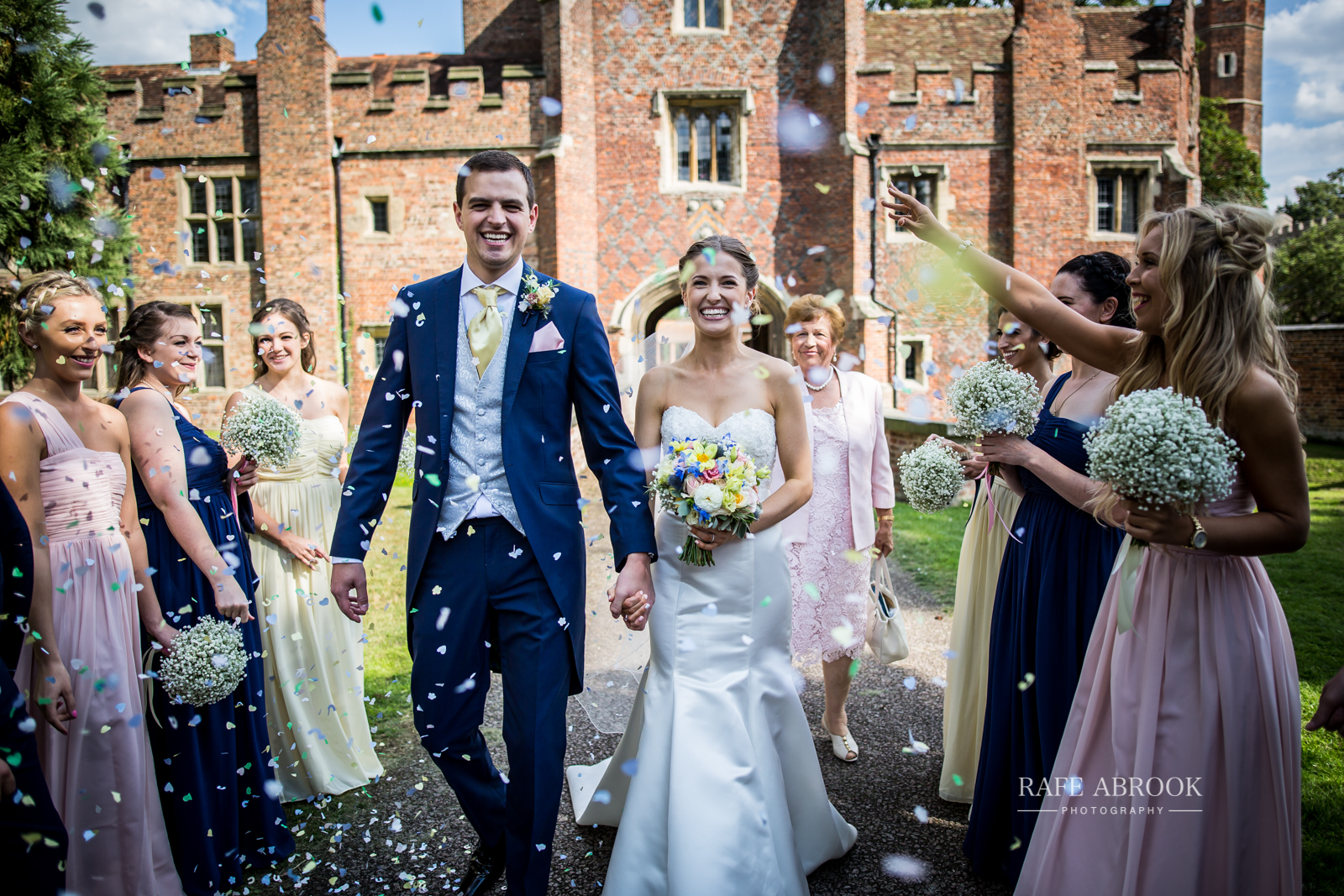 bassmead manor barns st neots cambridgeshire hertfordshire wedding photographer-1086.jpg