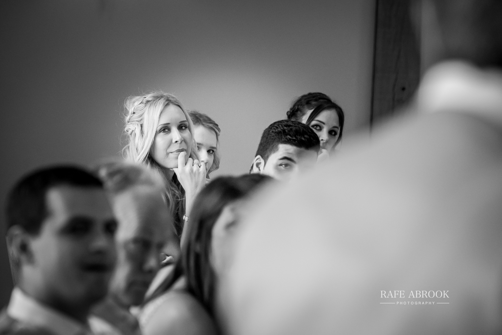 bassmead manor barns st neots cambridgeshire hertfordshire wedding photographer-1114.jpg