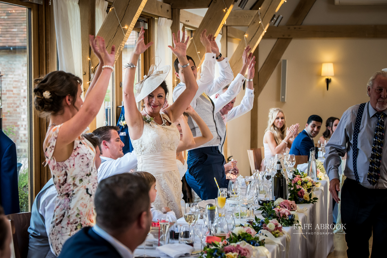 bassmead manor barns st neots cambridgeshire hertfordshire wedding photographer-1125.jpg