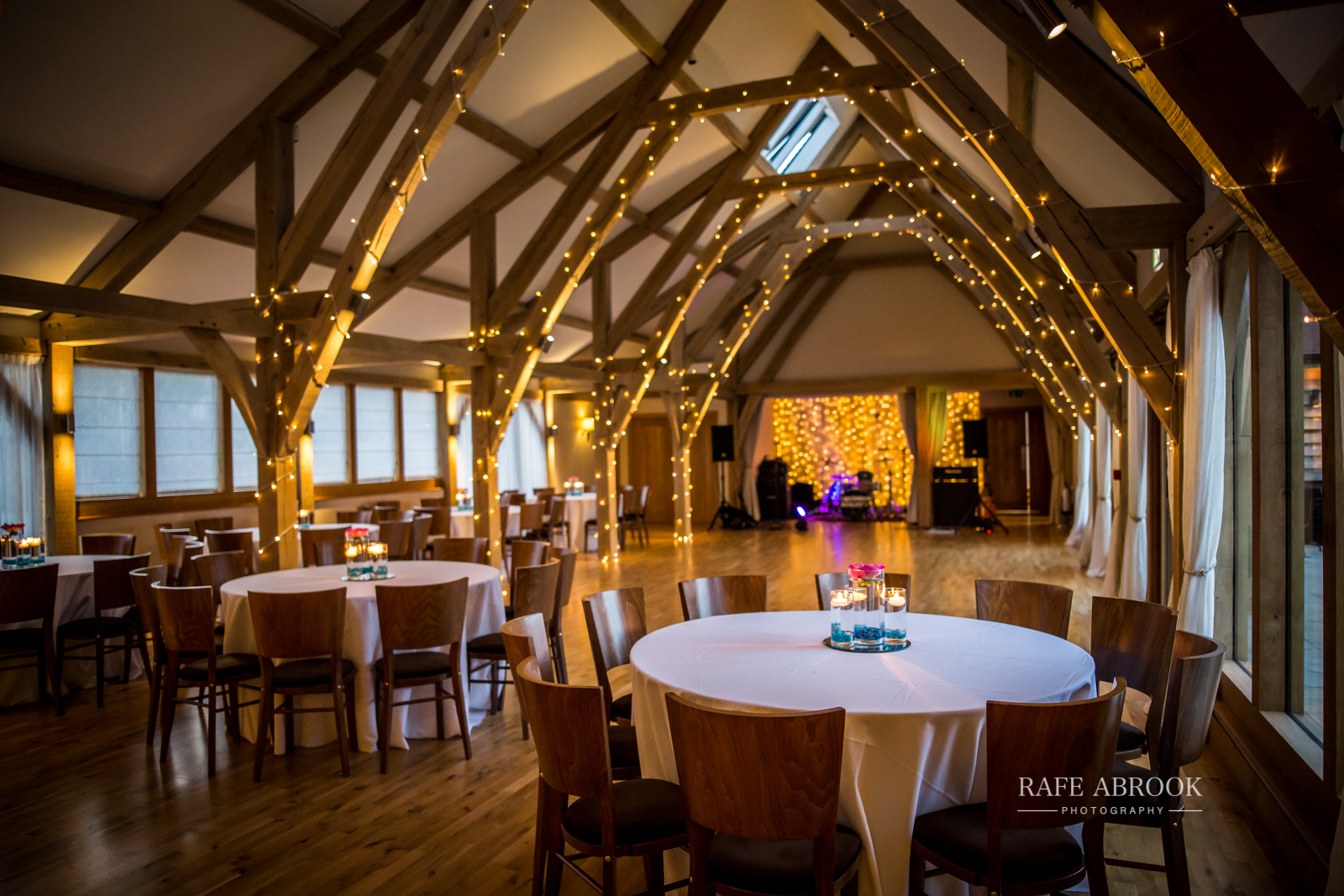 bassmead manor barns st neots cambridgeshire hertfordshire wedding photographer-1138.jpg