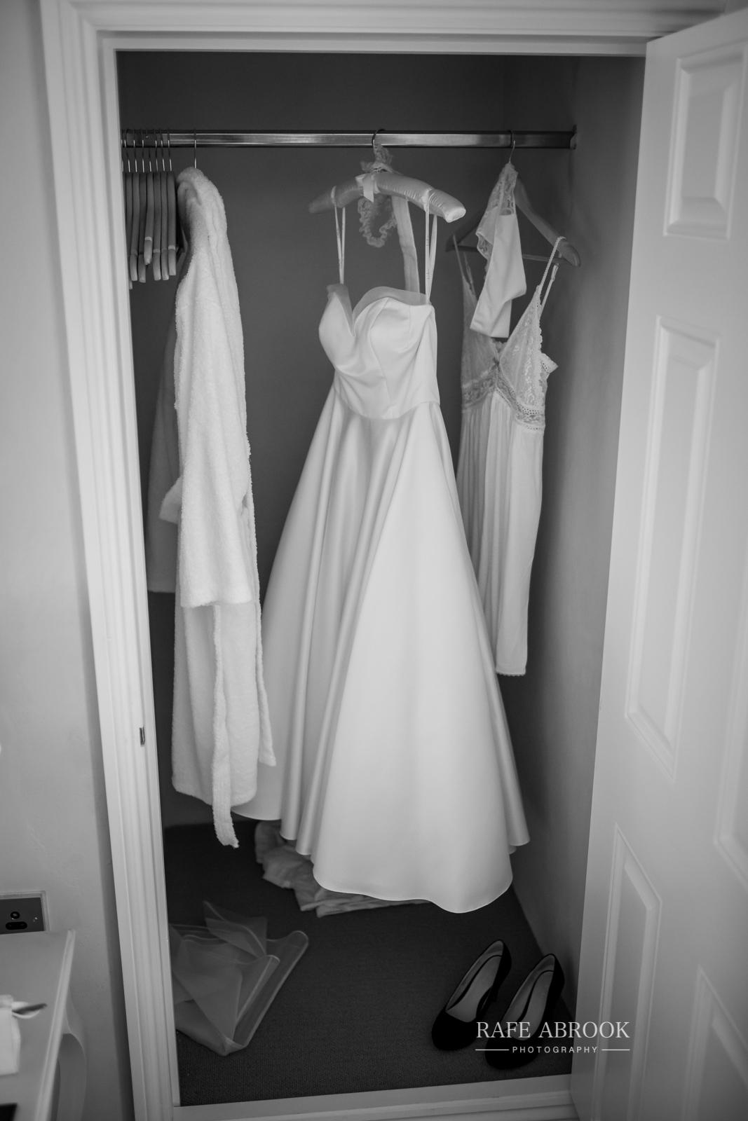 cley windmill wedding norfolk hertfordshire wedding photographer-1005.jpg