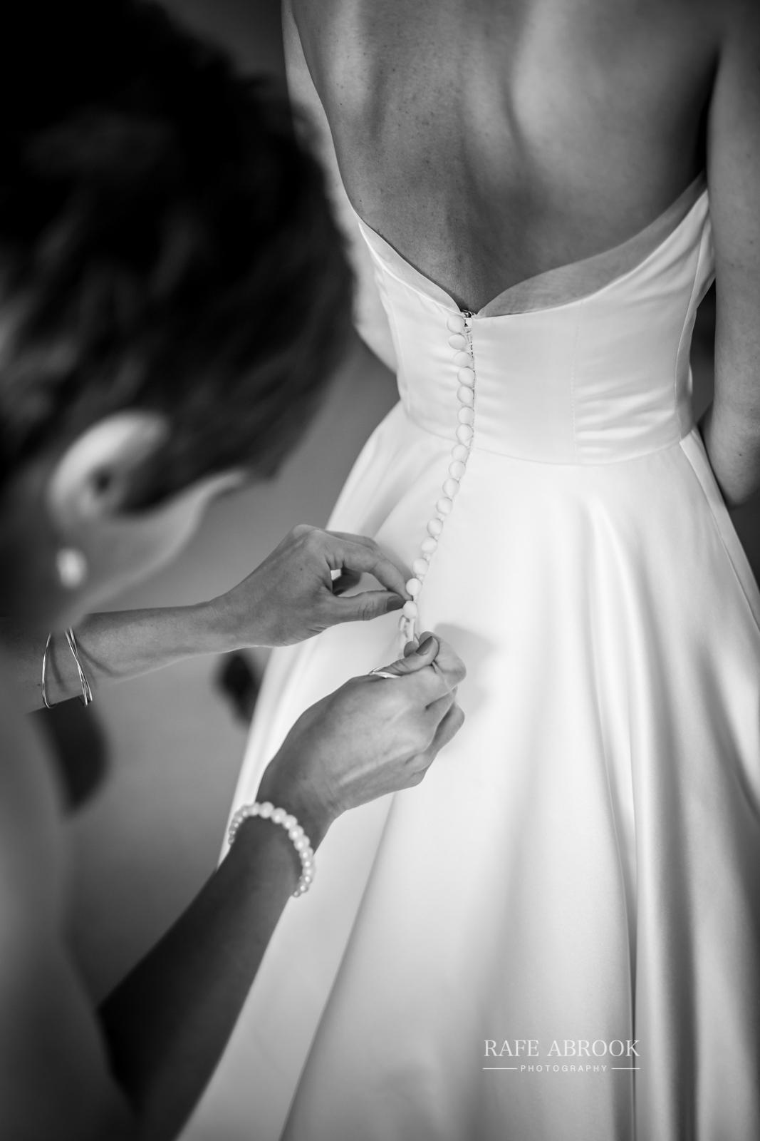 cley windmill wedding norfolk hertfordshire wedding photographer-1043.jpg