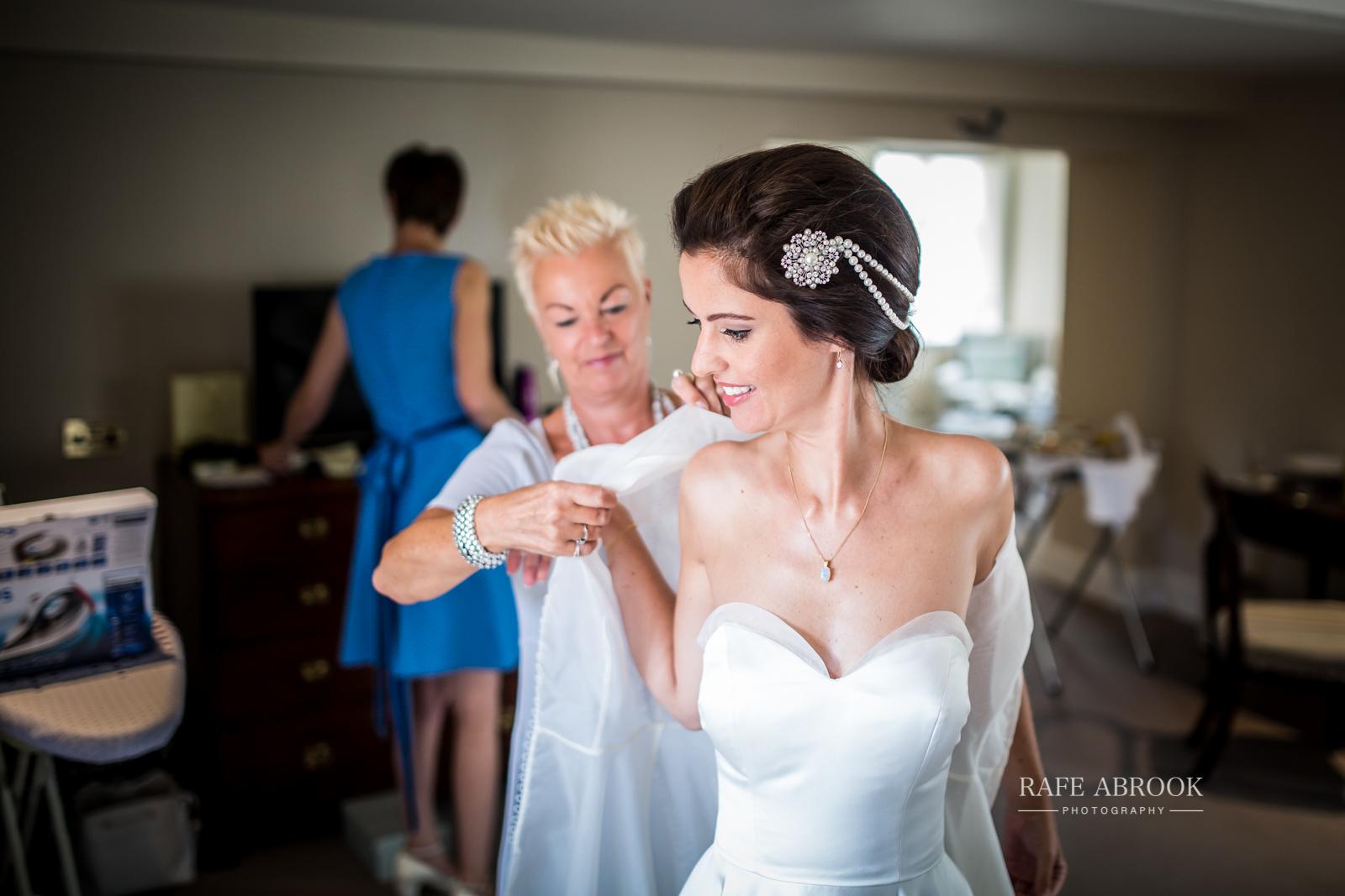 cley windmill wedding norfolk hertfordshire wedding photographer-1045.jpg