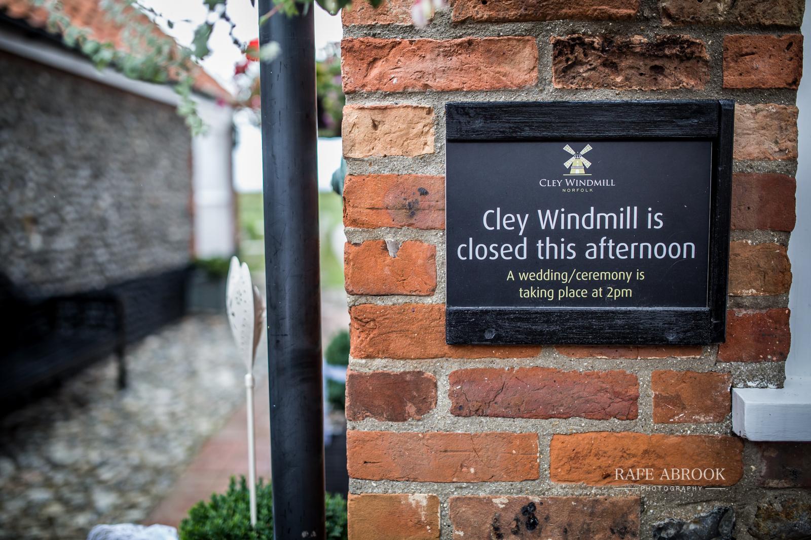 cley windmill wedding norfolk hertfordshire wedding photographer-1059.jpg