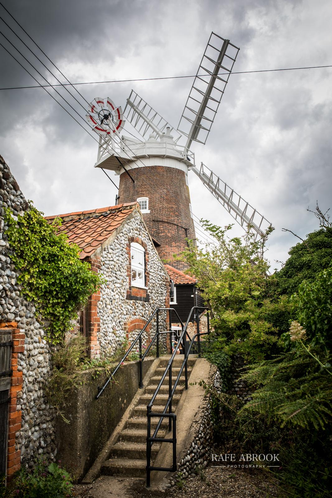 cley windmill wedding norfolk hertfordshire wedding photographer-1058.jpg