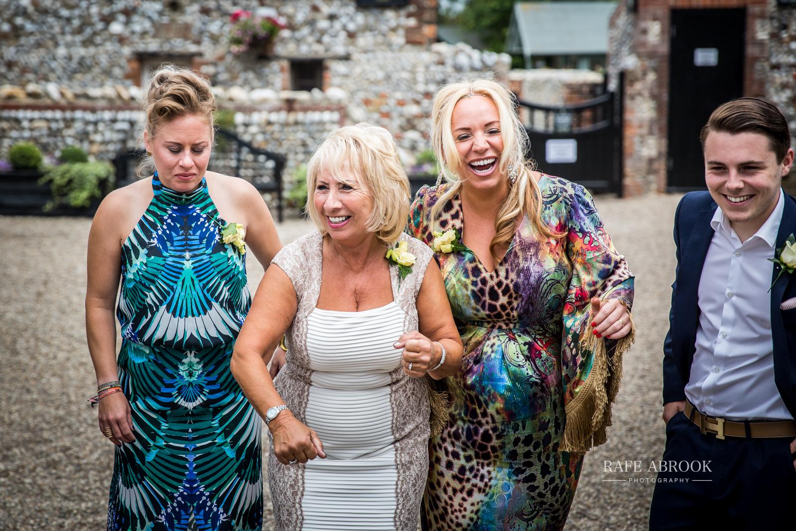 cley windmill wedding norfolk hertfordshire wedding photographer-1077.jpg