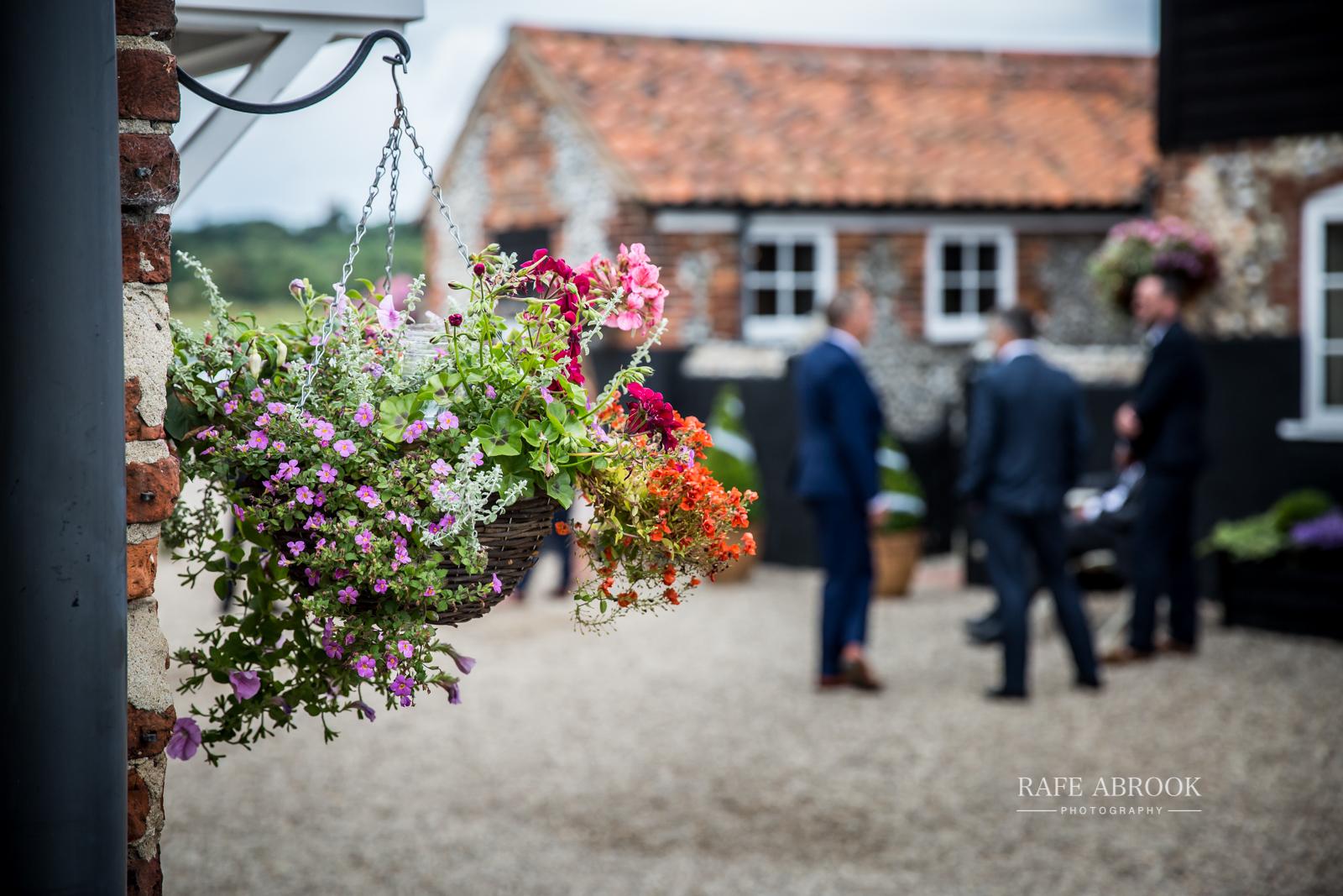cley windmill wedding norfolk hertfordshire wedding photographer-1082.jpg