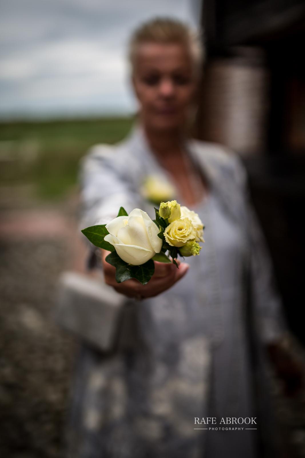 cley windmill wedding norfolk hertfordshire wedding photographer-1086.jpg